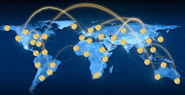Bitcoin Technology Survey