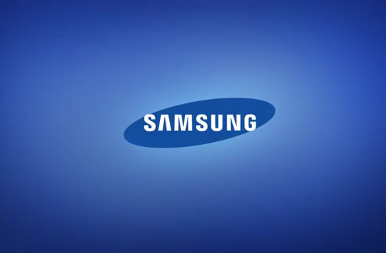SAMSUNG Phones Opinion Questions