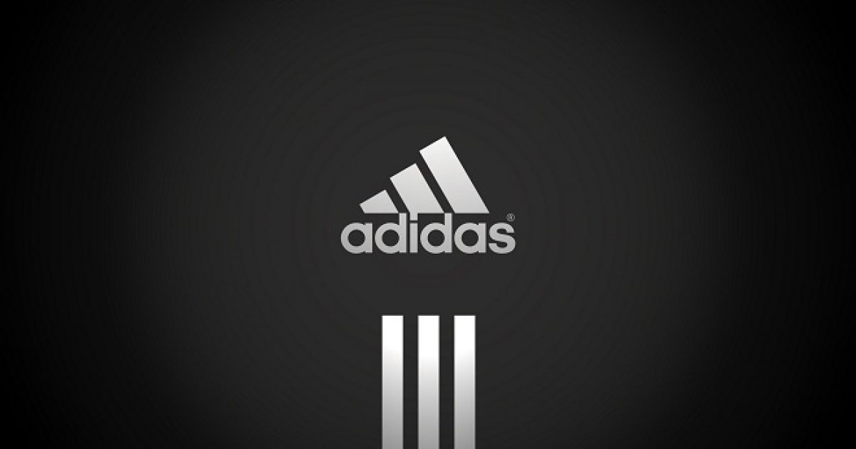 Adidas customer experience and satisfaction